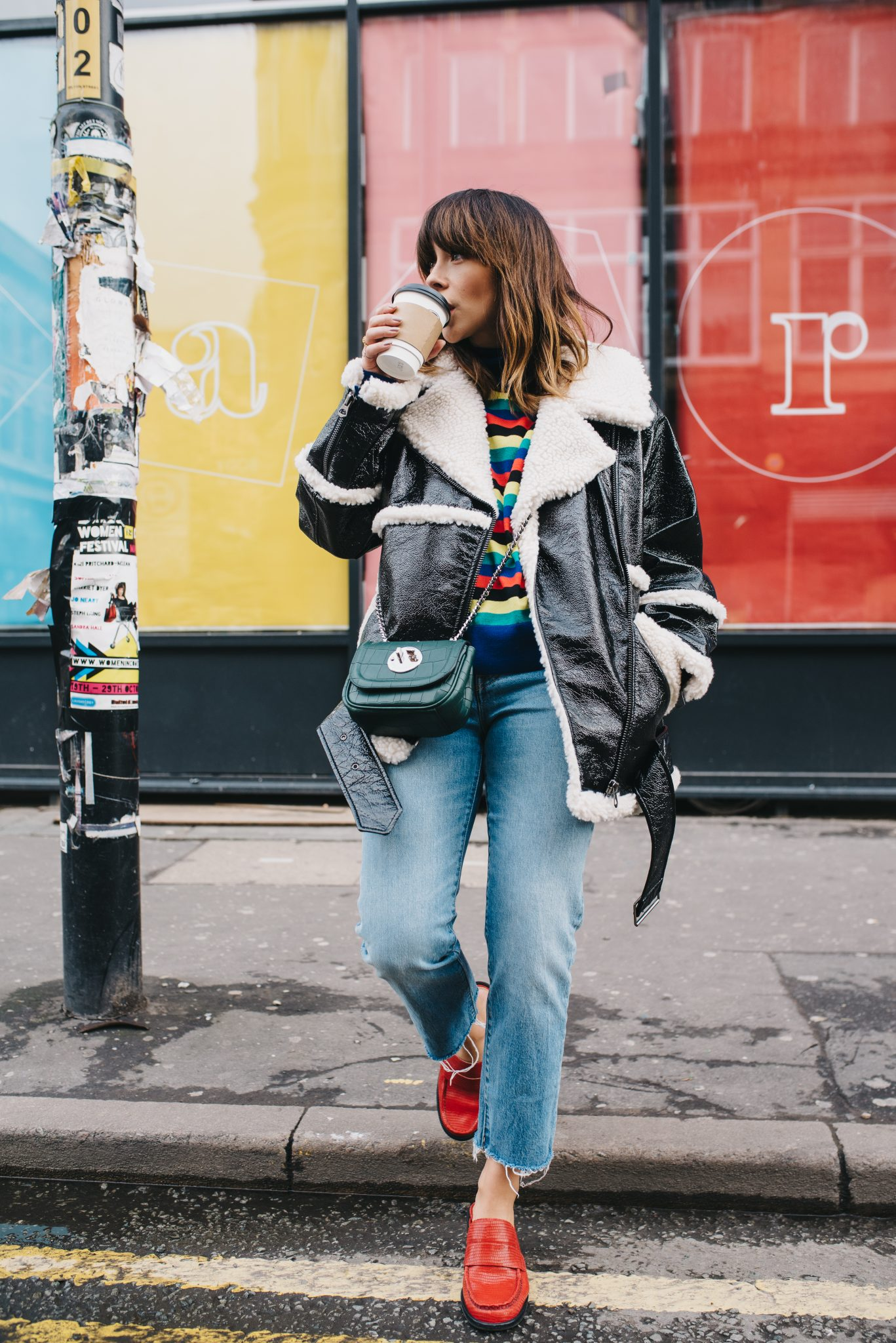 WHAT TO WEAR AT THE WEEKEND/ WEEKEND STYLE