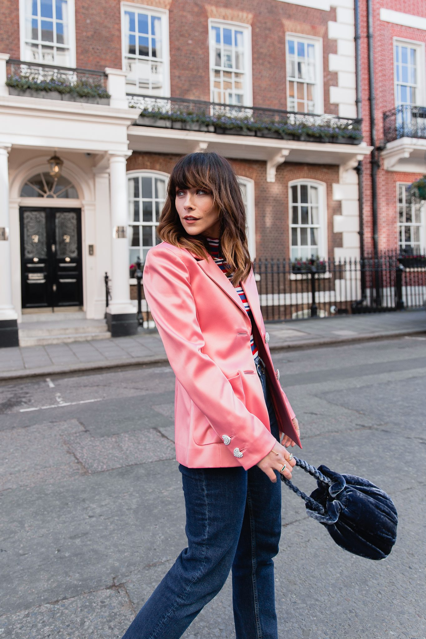 MEGAN ELLABY HOW TO CLASH COLOURS