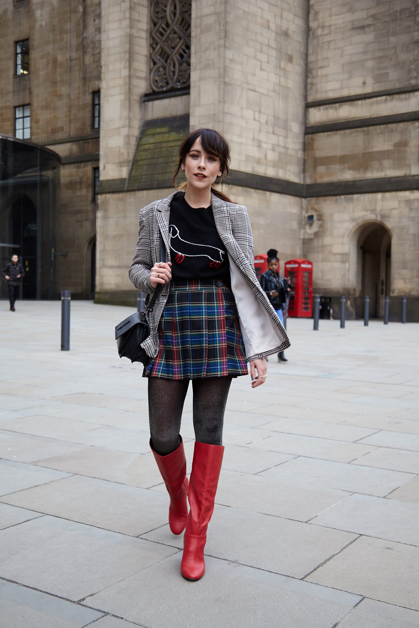 MEGAN ELLABY MANCUNIAN FASHION BLOGGER