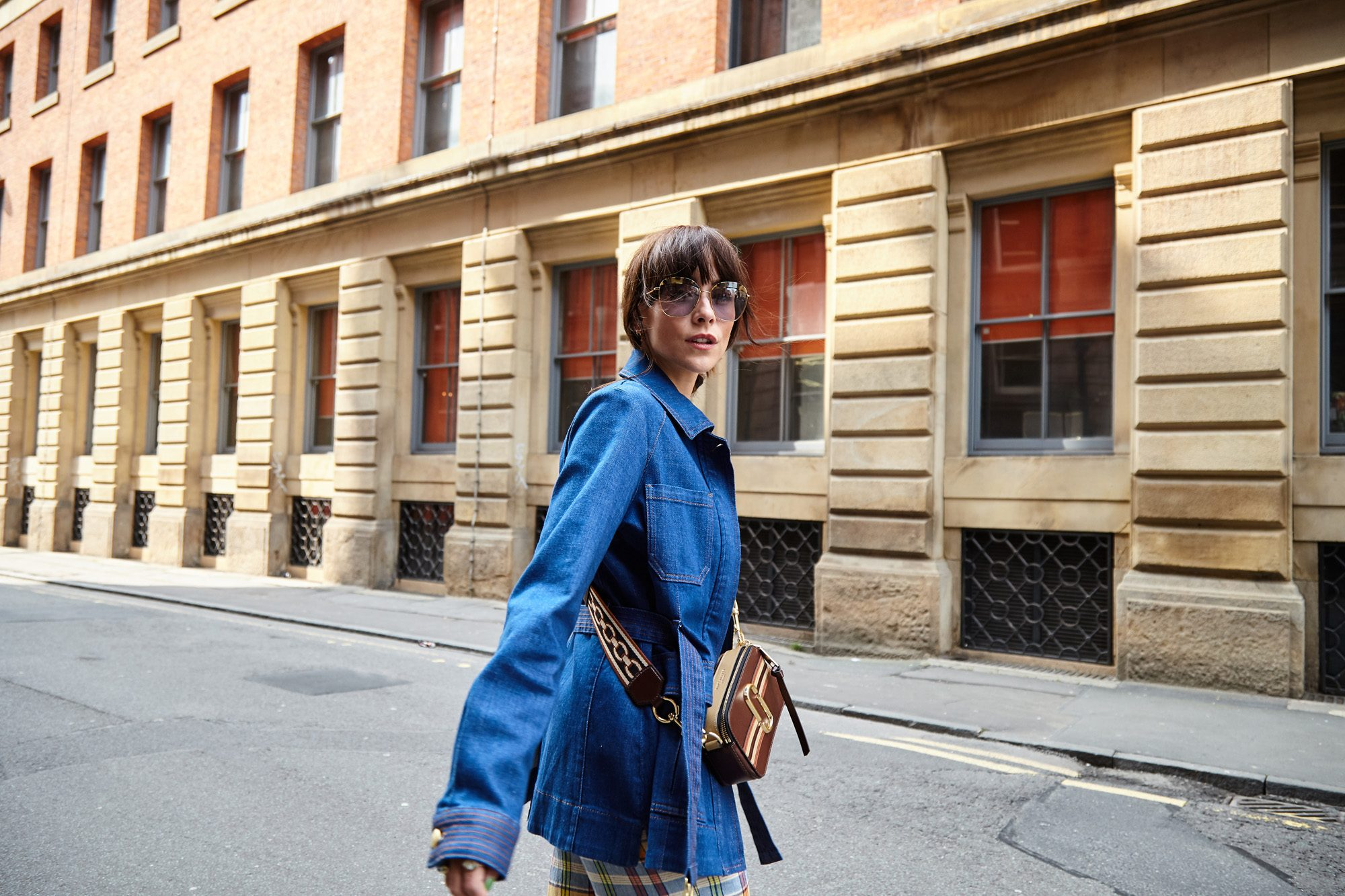 LAYER PLAYERS | HOW TO MAKE THE MOST OF YOUR SUMMER PIECES