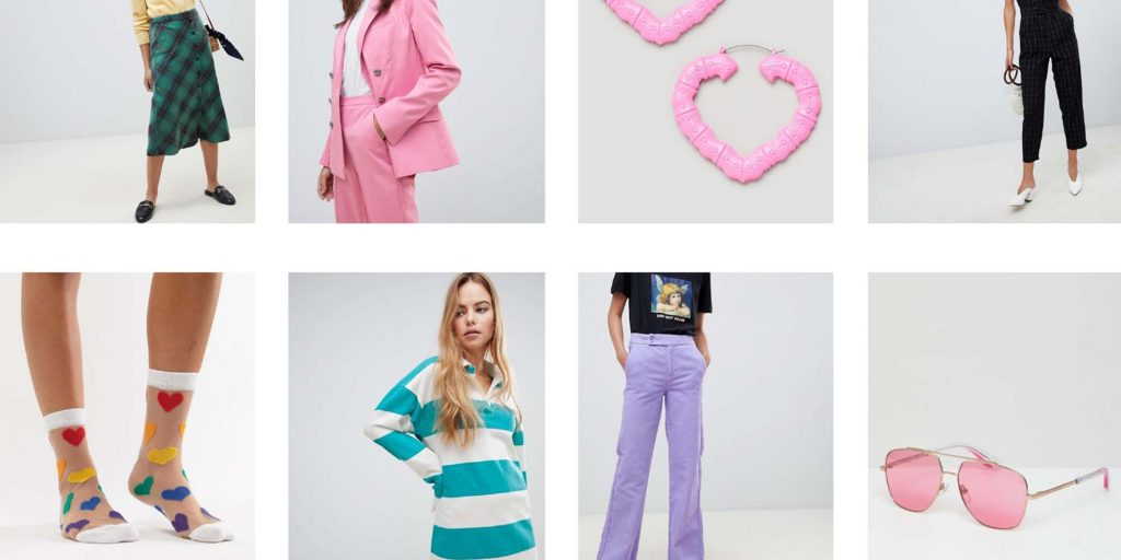 IT'S 20% OFF EVERYTHING ON ASOS | HERE'S MY TOP 100 BEST BITS!
