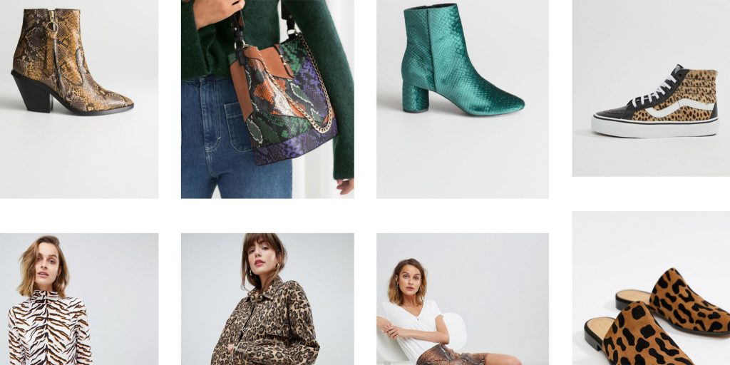 AW18 TRENDS BREAKDOWN & WISH LIST