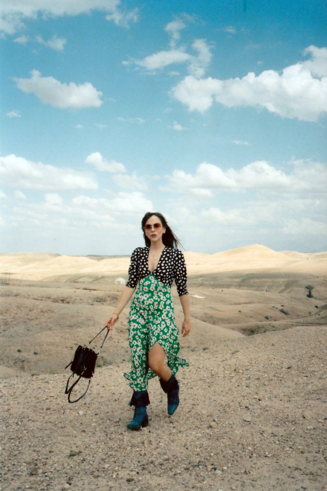 MEGAN ELLABY FILM PHOTOGRAPHY