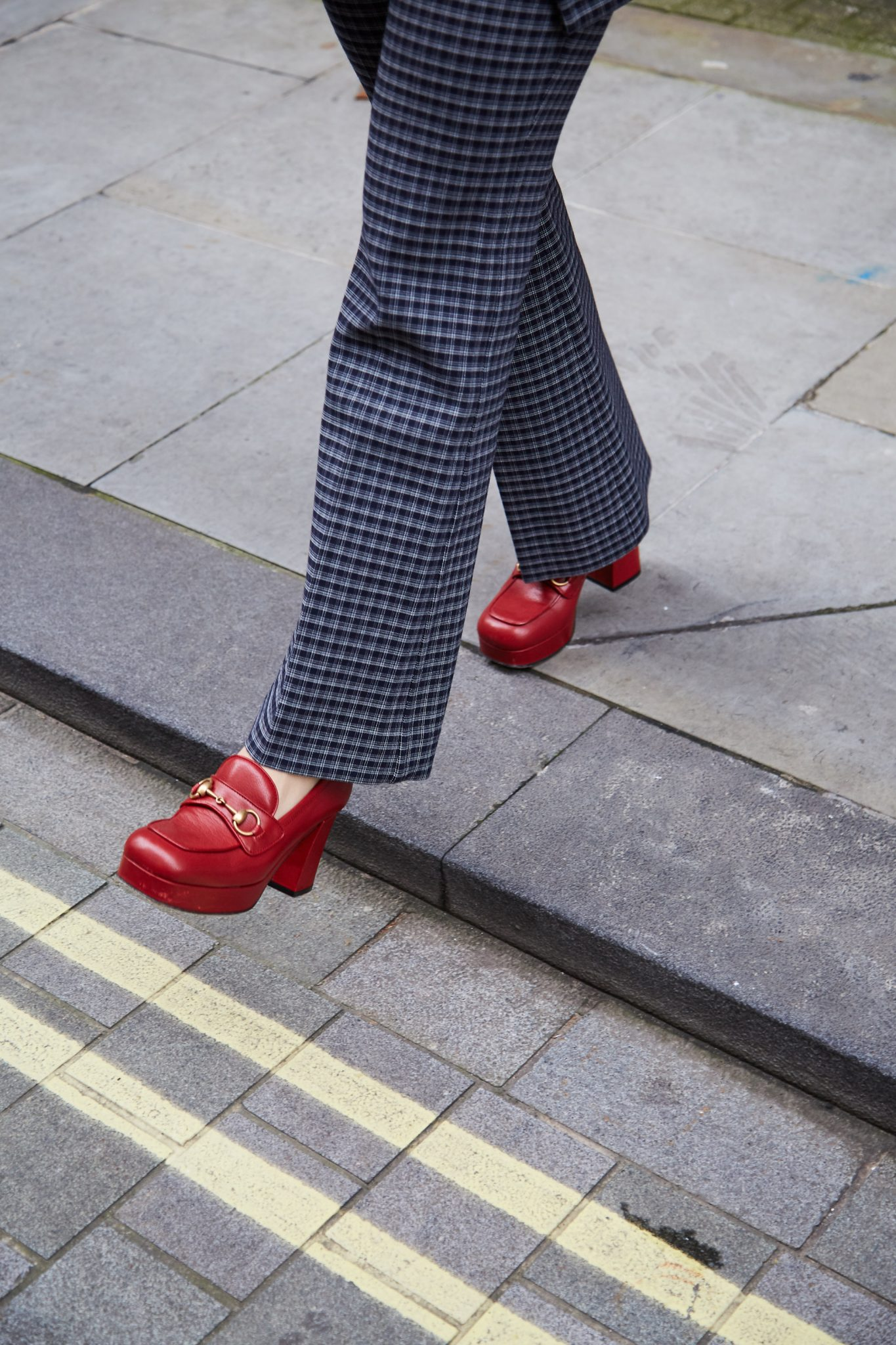 AW19 TRENDS