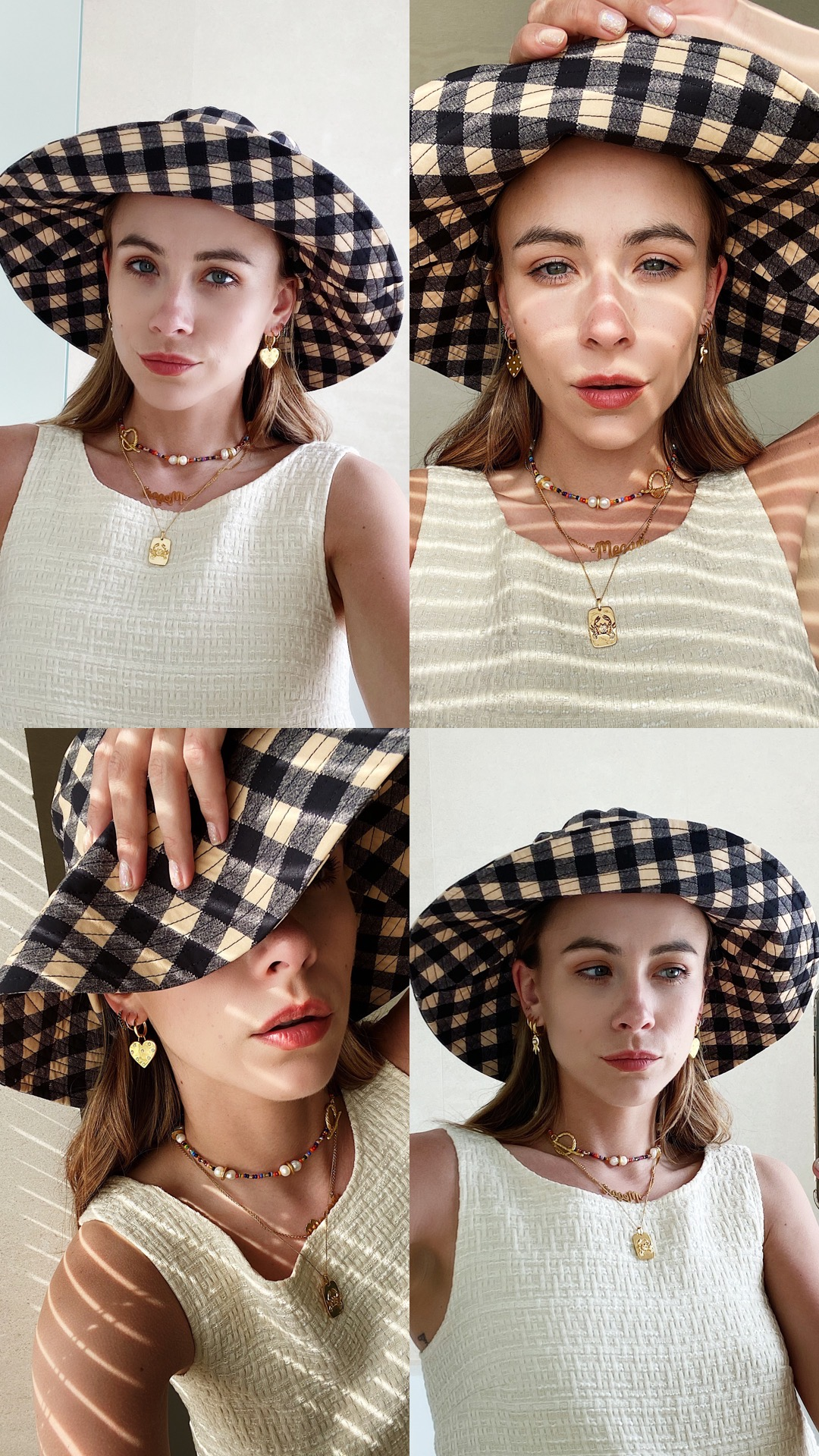 MEGAN ELLABY FAVE INDEPENDENT JEWELLERY BRANDS